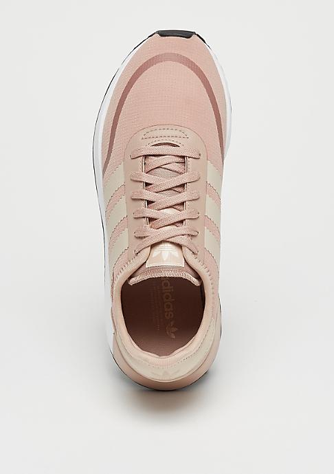 adidas N-5923 W Circular Knit ash pearl/linen/white
