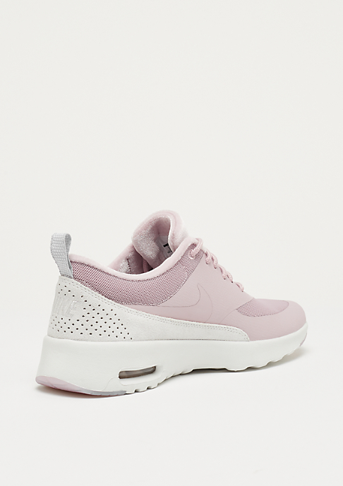 NIKE Wmns Air Max Thea particle rose/particle rose-vast grey