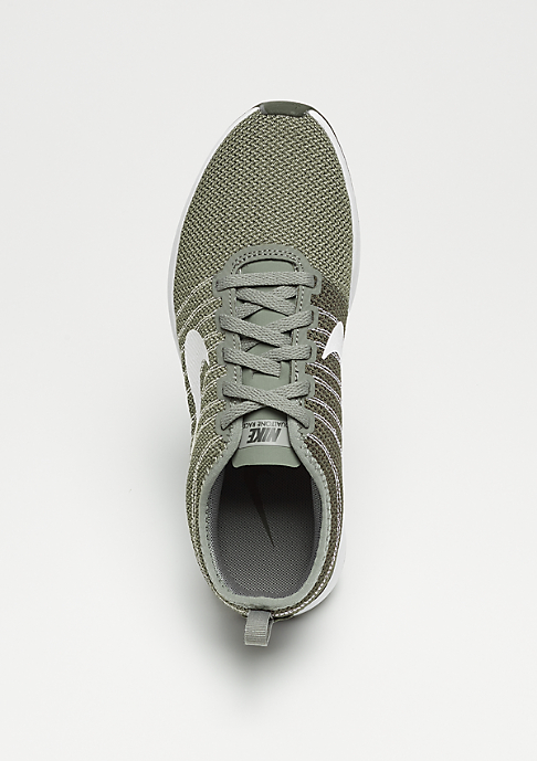 NIKE Wmns Dualtone Racer dark stucco/white-dark stucco