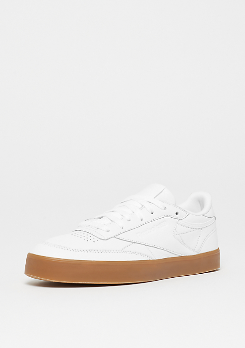 Reebok Club C 85 white
