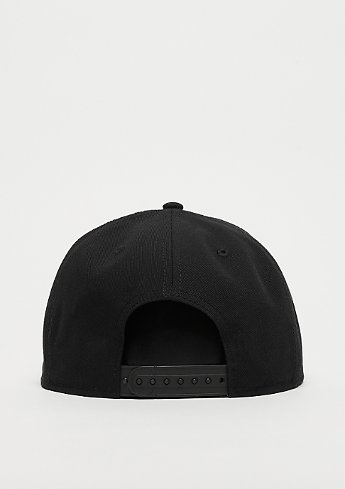 Cayler & Sons PA Icon Cap black/white