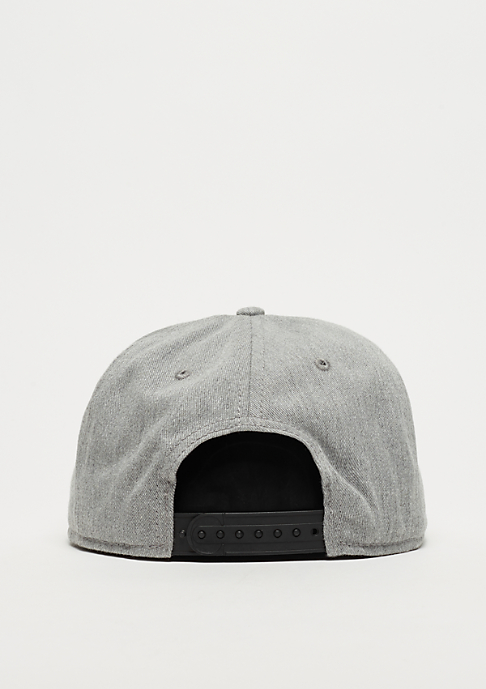 Cayler & Sons PA Icon grey/black