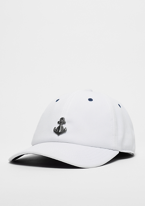Cayler & Sons WL Stay Down white/navy