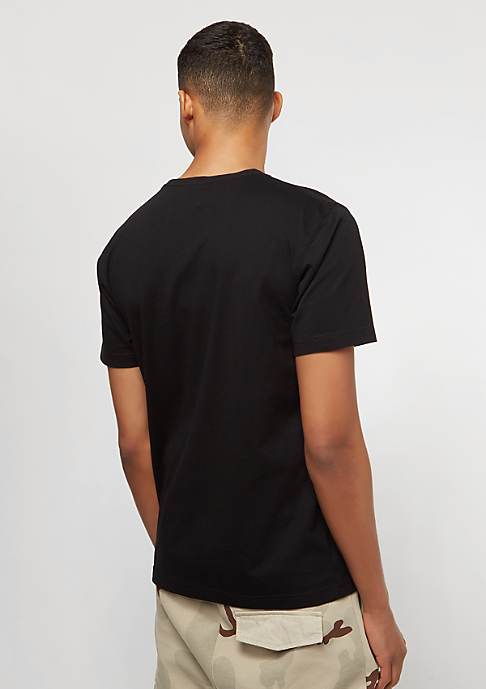 Cayler & Sons PA Icon black/white