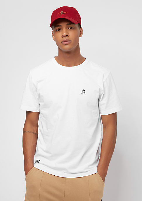 Cayler & Sons PA Small Icon white/black