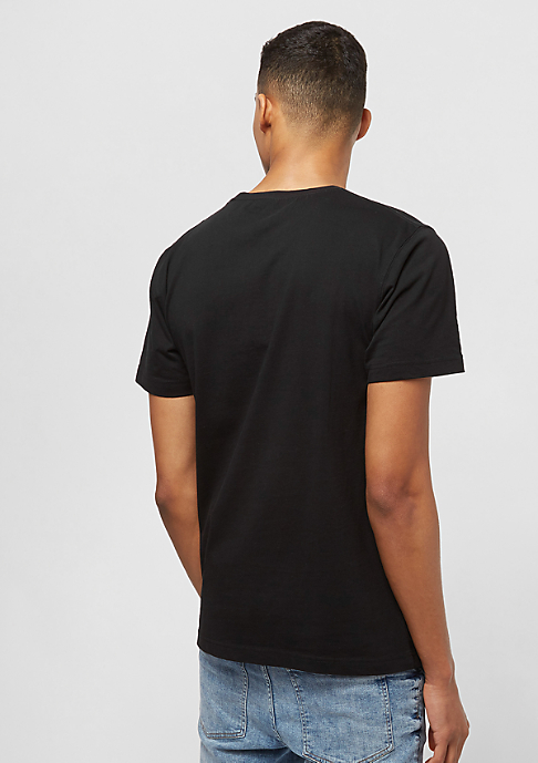 Cayler & Sons WL Pacenstein Tee black/mc