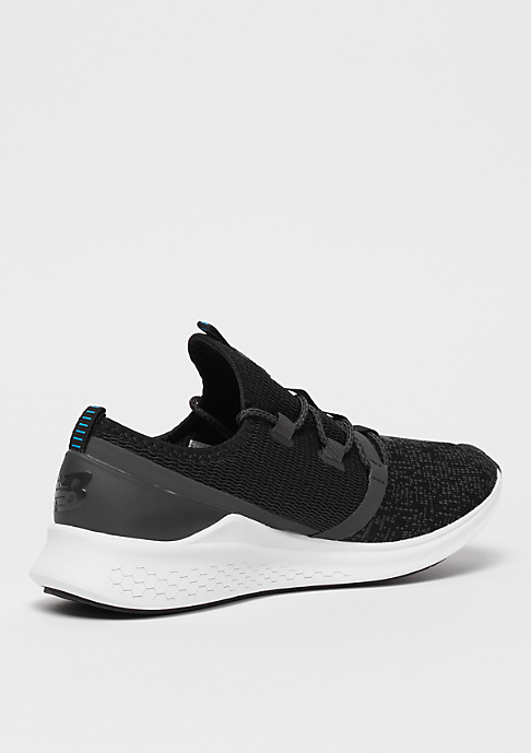New Balance MLAZRMB dark grey