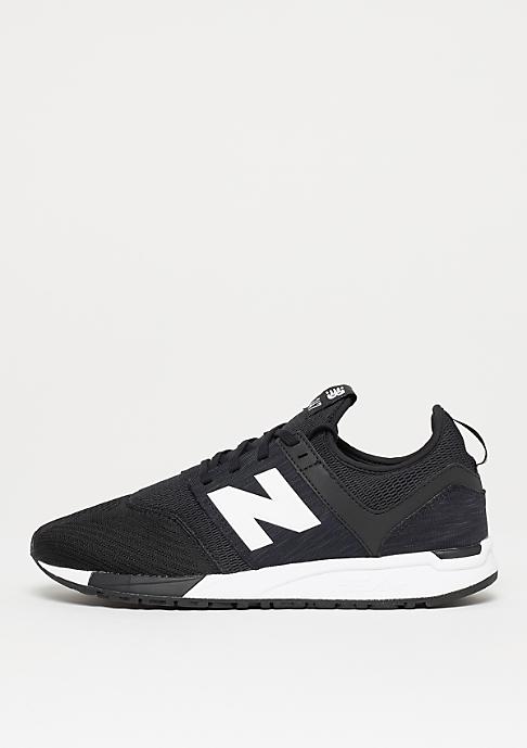 New Balance MRL247CK black