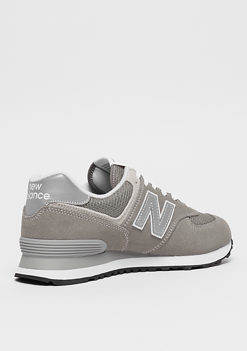 New Balance ML574EGG grey
