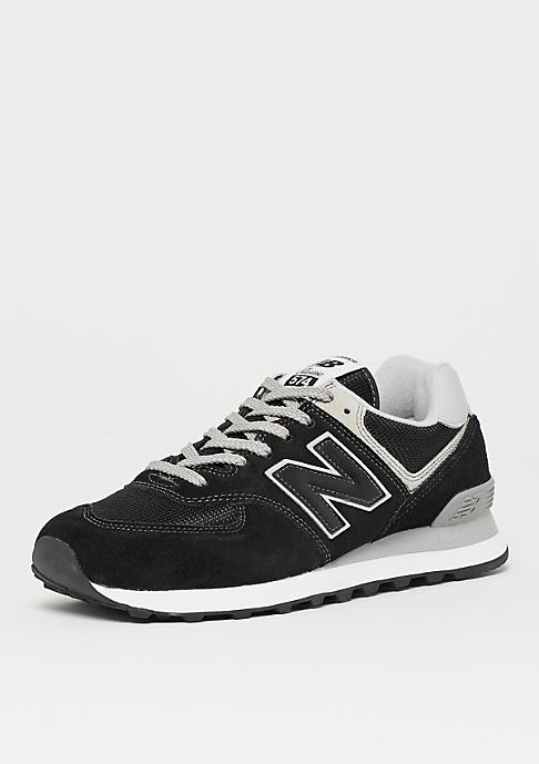 New Balance ML574EGK black