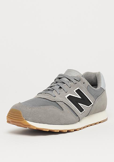 New Balance ML373GKG grey/black