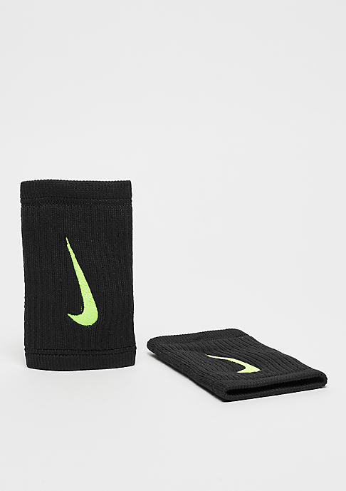NIKE DRI-FIT Reveal DW black/volt/volt