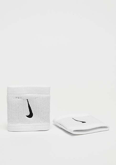 NIKE DRI-FIT Reveal white/cool grey/black
