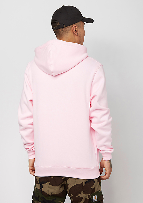 Cayler & Sons Ball Is Life pale pink/mc