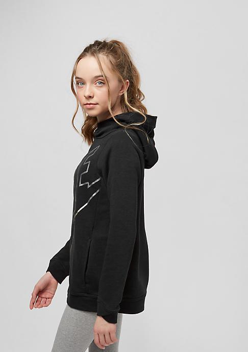 NIKE Junior Modern GFX black