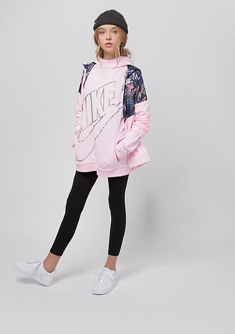 NIKE Junior Modern GFX arctic pink
