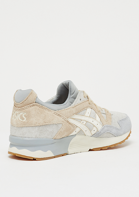 Asics Tiger Gel-Lyte V glacier grey/cream