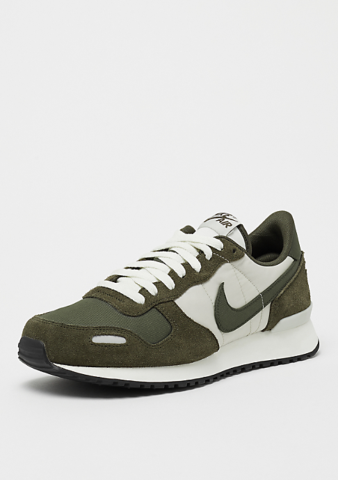 NIKE Air Vortex light bone/cargo khaki-sail-black
