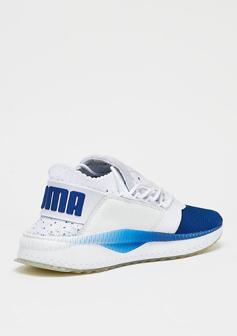 Puma Tsugi Shinsei Nido Lapis Blue-Puma White