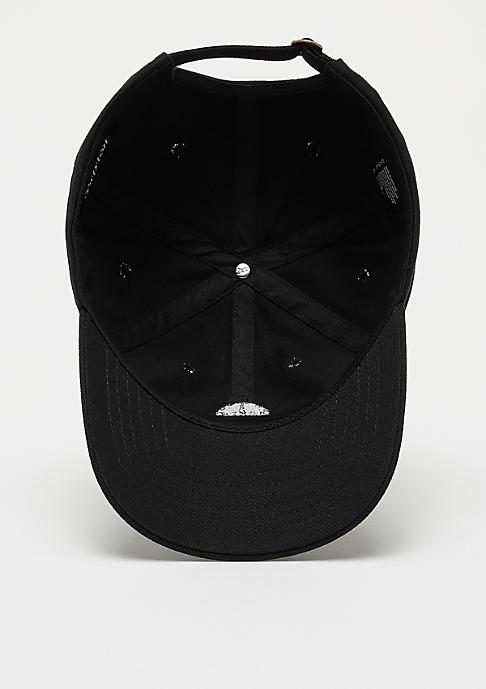 Brixton Meyer black