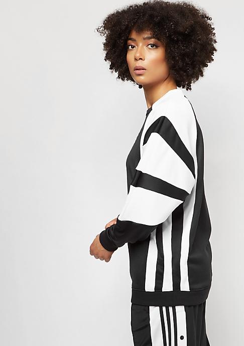 adidas EQT OG black/white