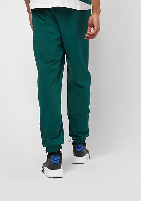 adidas EQT mystery green
