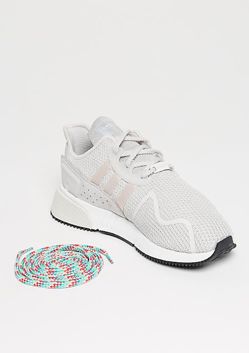 adidas EQT Cushion ADV grey one/grey one/ftwr white