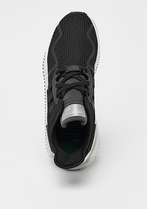 adidas EQT Cushion ADV core black/core black/ftwr white