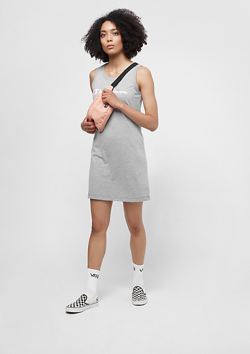 Champion Dress grey