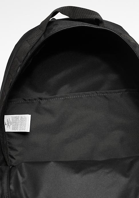 NIKE SB SB Icon black/black/white