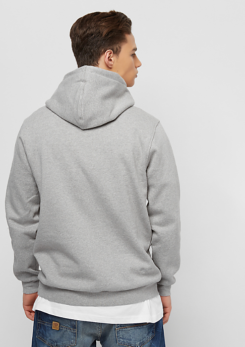 Pelle Pelle Signature heather grey