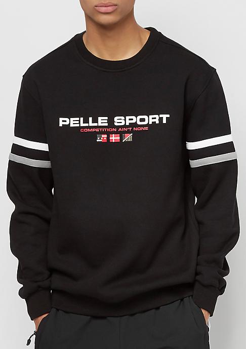 Pelle Pelle Off-Shore black