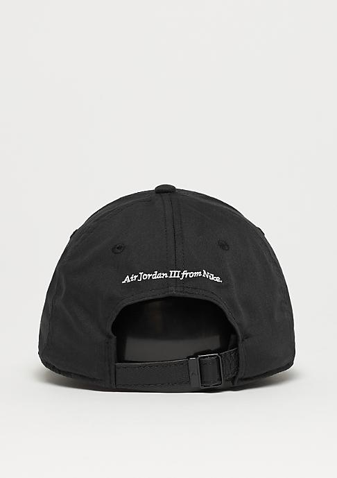 JORDAN H86 D.Y.K black/white