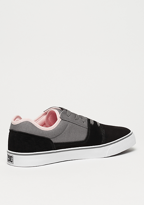 DC Tonik grey/pink