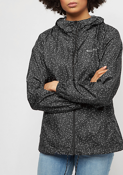 Columbia Sportswear Flash Forward black print