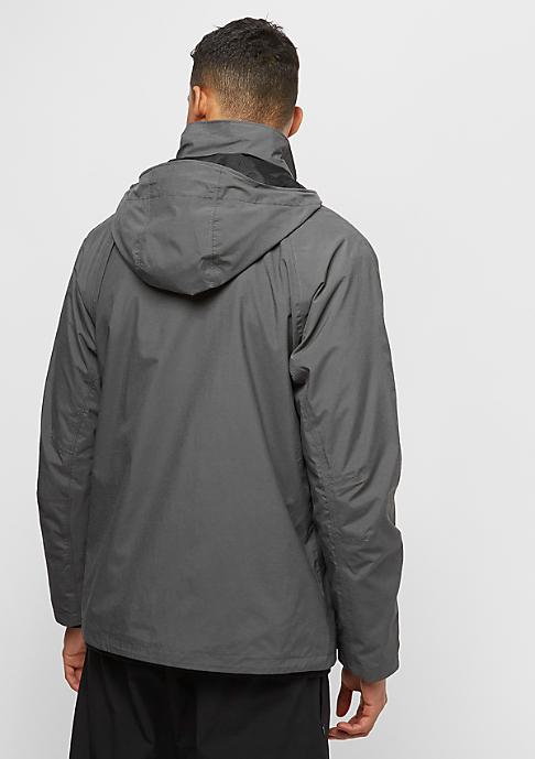 Columbia Sportswear Good Ways black