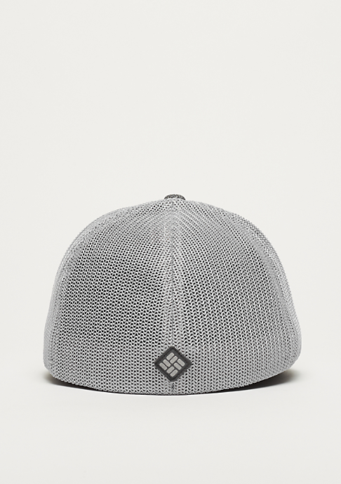 Columbia Sportswear Mesh Ballcap grill