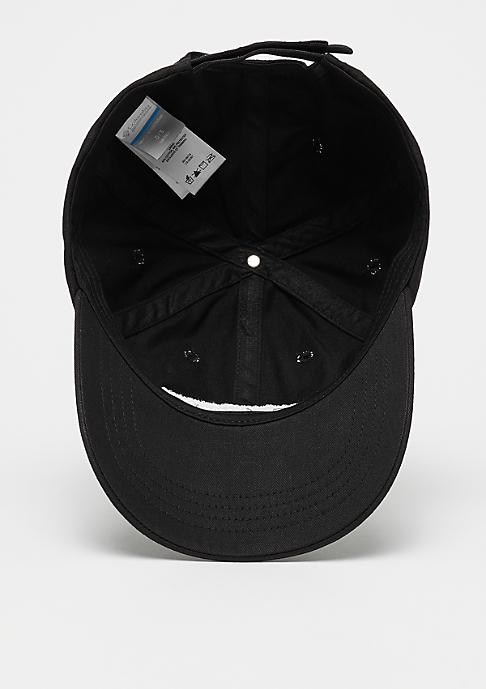 Columbia Sportswear Roc II black