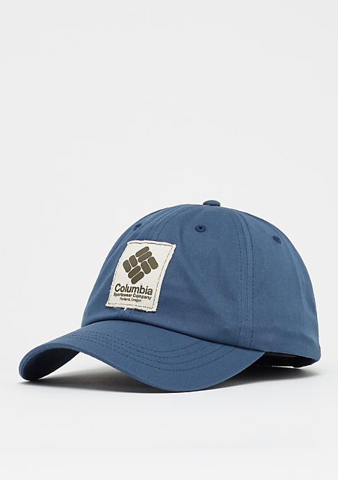 Columbia Sportswear Roc II collegiate navy