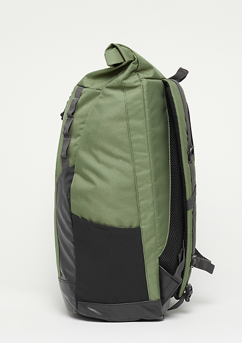 Columbia Sportswear Convey Rolltop mosstone/peatmoss/fission lining