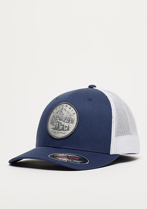 Columbia Sportswear Mesh Ballcap carbon