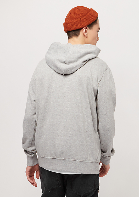 Element Cornell Classic grey heather