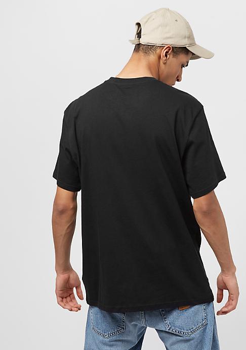 Element Vertical flint black