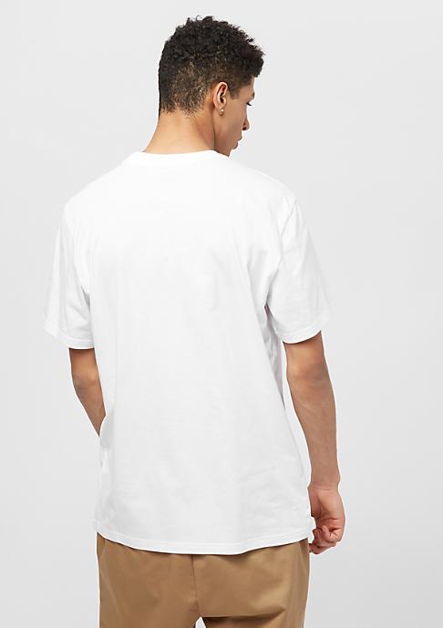 Element Vertical optic white