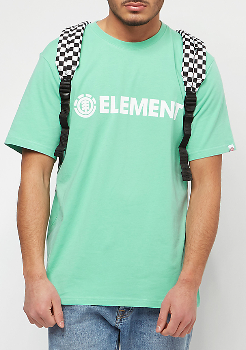 Element Blazin Pastel mint