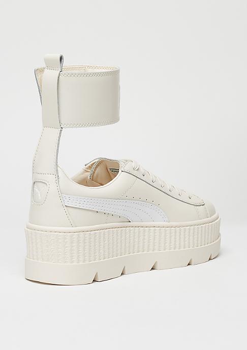 Puma FENTY by RIHANNA Ankle Strap Sneaker Vanilla Ice