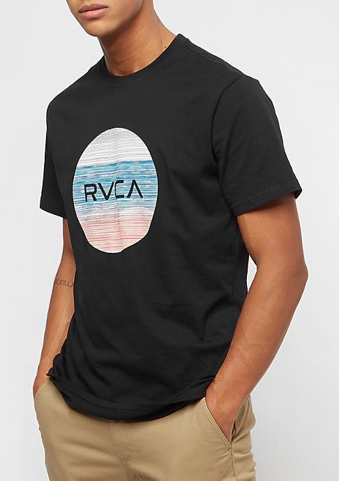 RVCA Motors Standard black