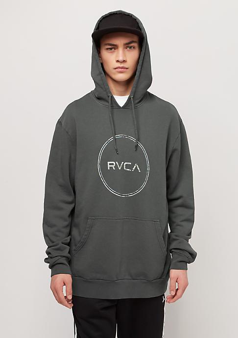RVCA Motors greyskull