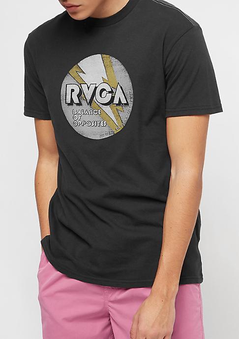 RVCA Volt pirate black