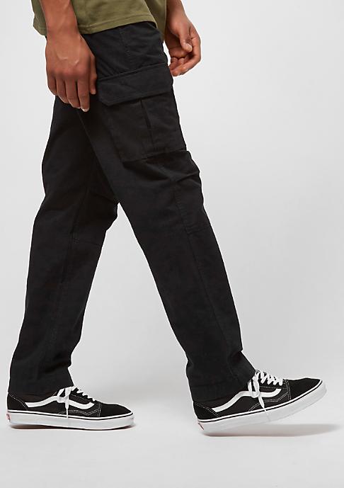 Dickies Edwardsport black